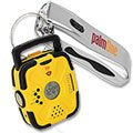 Battery Free Flashlights | Solar Radios