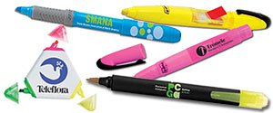 Custom Highlighters | Wholesale Highlighters