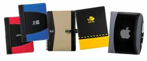 Personalized Junior Padfolios | Custom Junior Padfolios