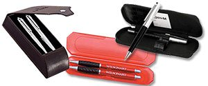 Executive Pen Sets