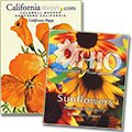 Bulk Seed Packets | Wholesale Seed Packets