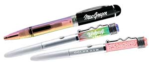 Light Up Pens