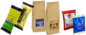 Coffee Gifts | Promotional Coffee | Private Label Coffee