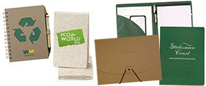 Recycled Notebooks | Recycled Notepads