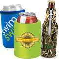 Personalized Koozies | Custom Koozies | Can Holders from PrintGlobe