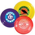 Custom Frisbees | Personalized Frisbees
