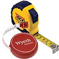 Promotional Tape Measures | Logo Tape Measures