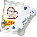 Pet Health Products | Promotional Litter Scoops