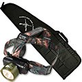 Personalized Gun Cases | Shooting Accessories