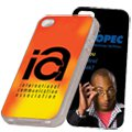 Personalized Phone Cases | Custom Phone Cases | Selfie Sticks