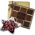 Gourmet and Premium Chocolates