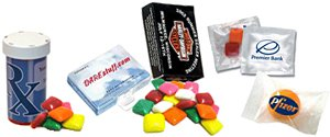 Personalized Gum | Private Label Gum