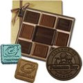 Logo Chocolate | Promotional Chocolate
