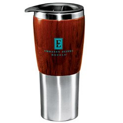 Tumblers, Bosque, 16 oz.