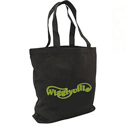 Recycled Tote Bags, 85% Recycled Totes