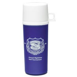 Thermal Bottles, Cup Lid, 16 oz.