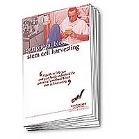 8-1/2  x 11 - Full Color Booklets - 40 Page