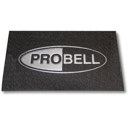 3' x 4' EverSoft Anti-Fatigue Floor Matting