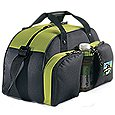 Sports Bags, Water Bottle II