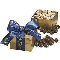 Candy Gift Boxes, Mozart, Kosher