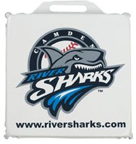 "14"" Value Stadium Cushions (1"" Thick)"