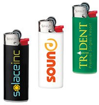 BIC® Mini Lighters