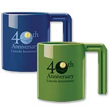 15 oz. Element BPA Free Mug