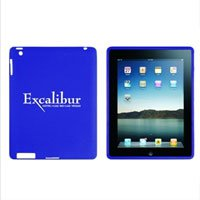 Silicone iPad Case Covers