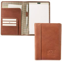 Cutter & Buck® Jr. Writing Pad