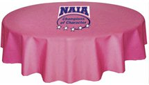 Round Table Covers - 60""