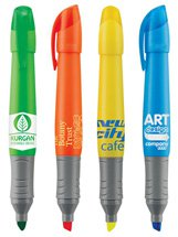 Brite Liner® Grip XL Highlighters