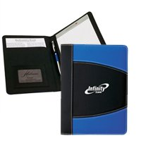 Falco Junior Padfolios