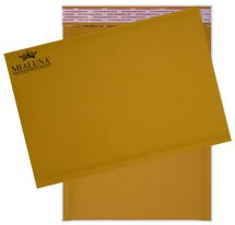 Bubble Pack Envelopes