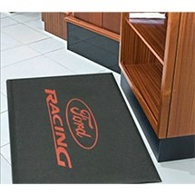 2' x 3' EverSoft Anti-Fatigue Floor Mats