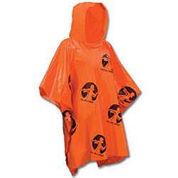 Pocket Ponchos, Middleweight