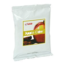 Apple Cider Packs, One Mug