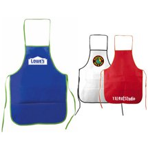 Non Woven Aprons, All Purpose