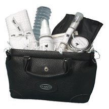 Spa Therapy Gift Sets