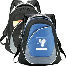 Connections Compu-Backpacks