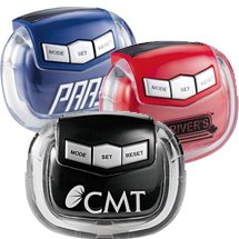 StayFit Training Pedometers