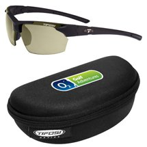 Tifosi Jet Sunglasses and Case