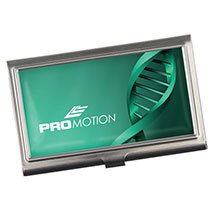 PhotoVision Business Card Holders