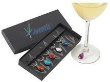The Festival Wine Charm Gift Sets