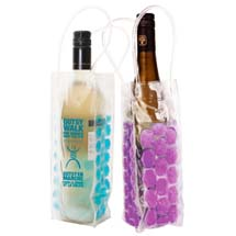 The Chill Wine Bag
