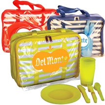 Beach Picnic Sets