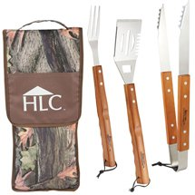 Hunt Valley™ Barbecue Sets