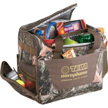 Hunt Valley™ Camo Cooler Bags