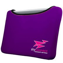 "14"" Maglione Neoprene Laptop Sleeves"