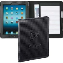 Writing Pad for iPad, Carbon Fiber