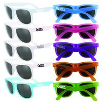 UV Mood Color Changing Shades